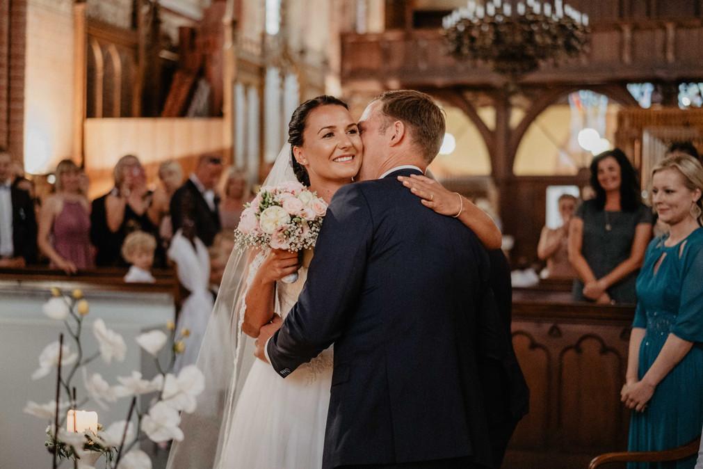 Hochzeit_0091.jpg