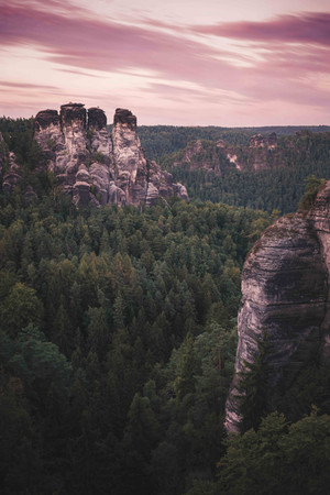 Landschaften_0021.jpg