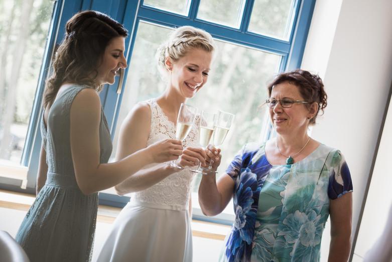 001 Hochzeit0078.jpg