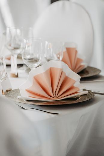 Hochzeit_0228.jpg