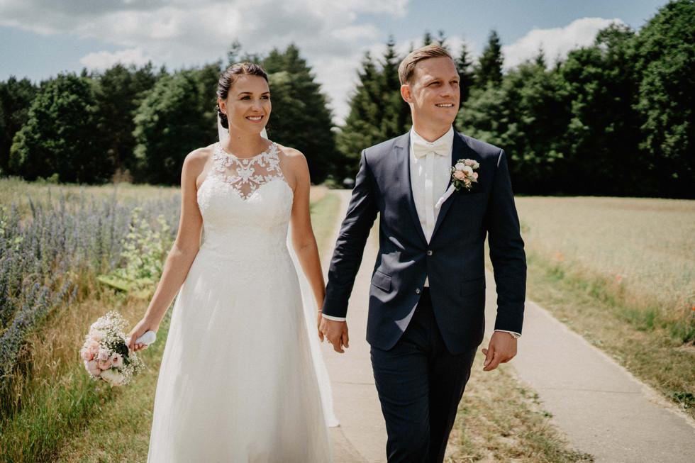 Hochzeit_0382.jpg