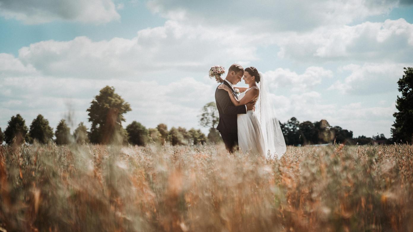 Hochzeit_0405.jpg