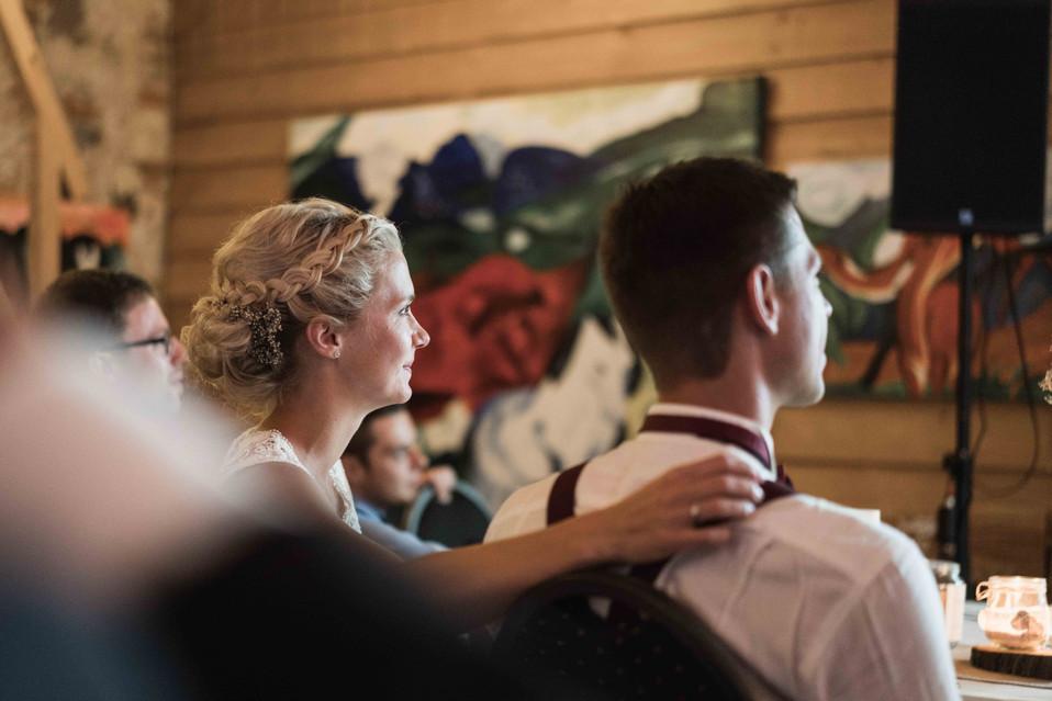 012 Hochzeit0043.jpg