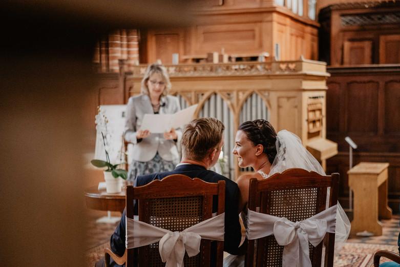 Hochzeit_0102.jpg