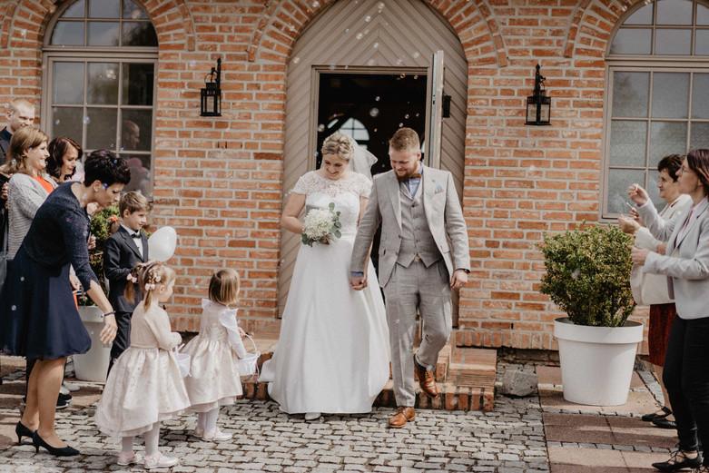 Hochzeit_0197.jpg