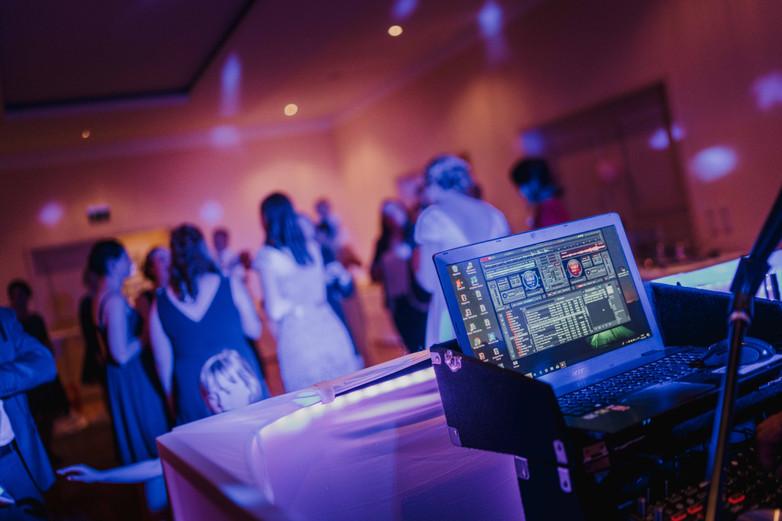 Hochzeit_0391.jpg