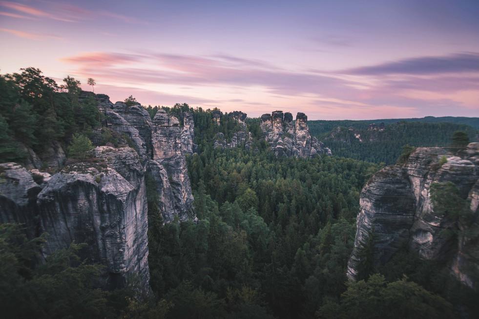 Landschaften_0019.jpg