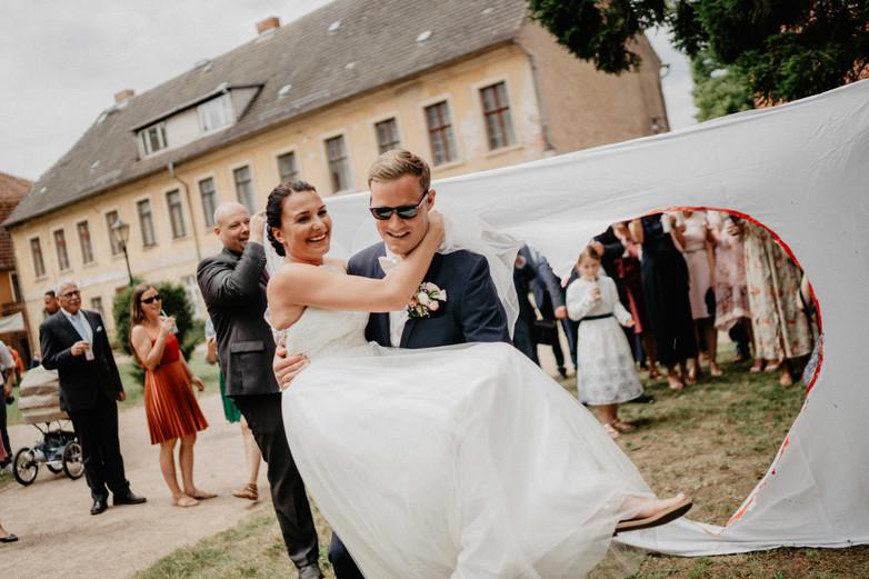 Hochzeit_0168.jpg