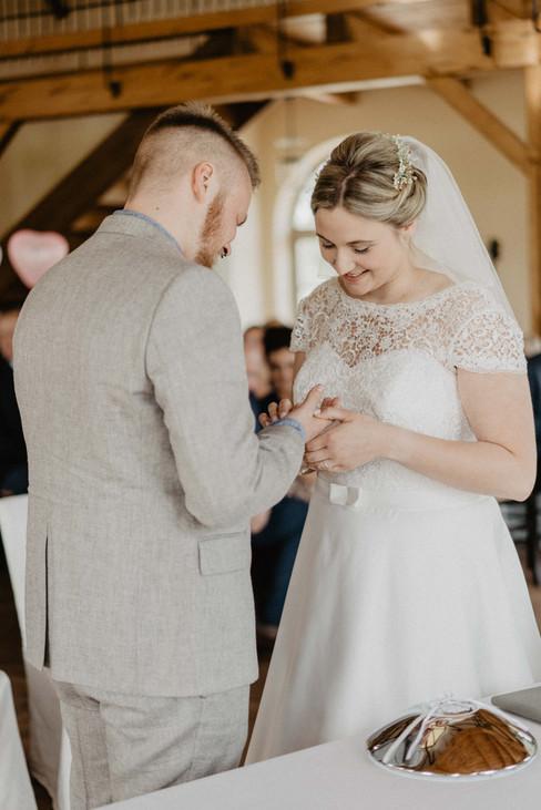 Hochzeit_0180.jpg