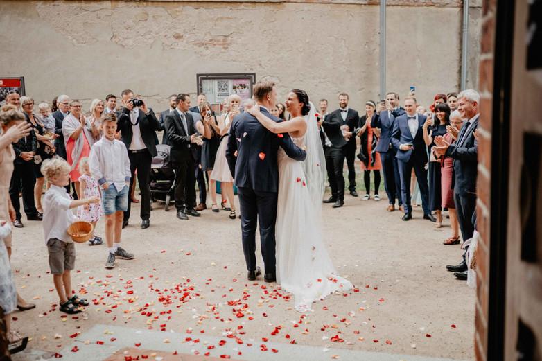 Hochzeit_0136.jpg