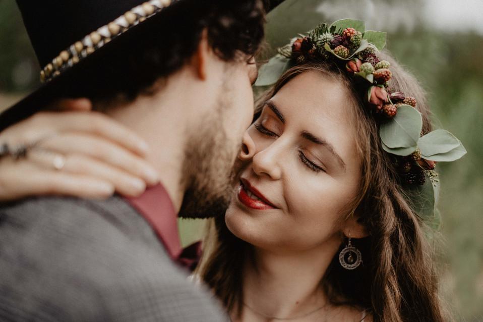 Hochzeit_0322.jpg
