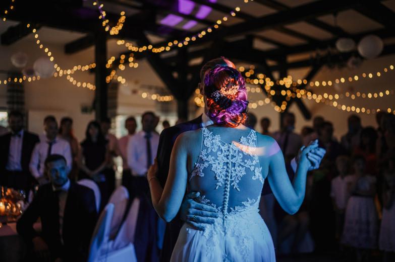 Hochzeit_0290.jpg