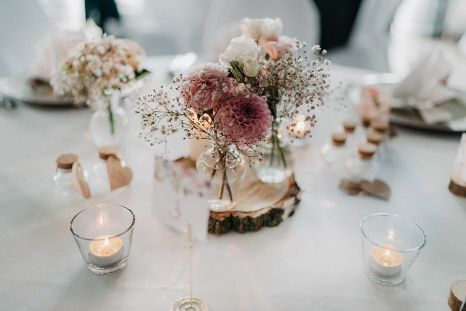 Hochzeit_0226.jpg