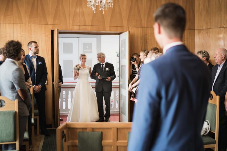 002 Hochzeit0007.jpg