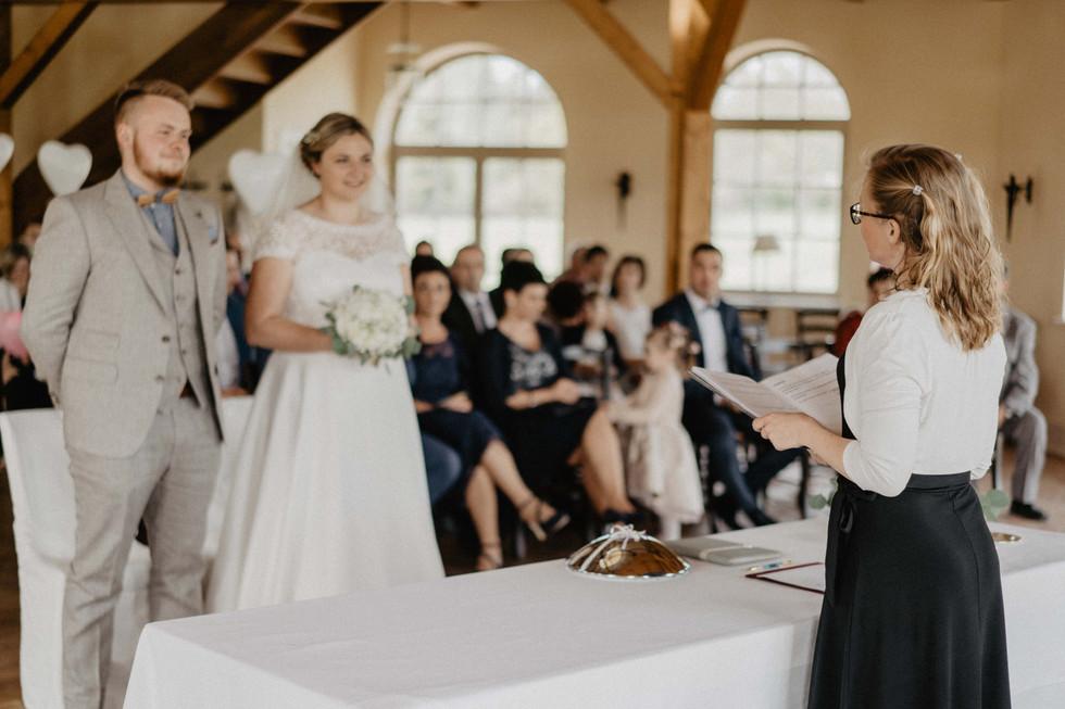 Hochzeit_0174.jpg