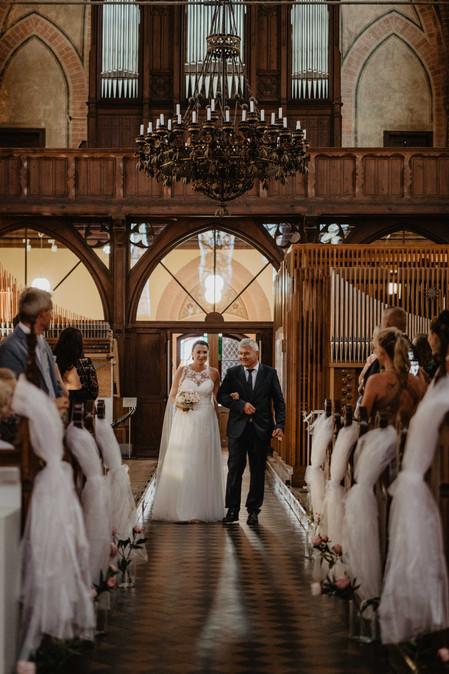 Hochzeit_0086.jpg