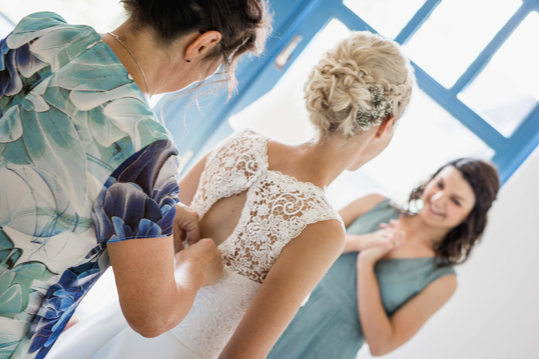001 Hochzeit0055.jpg