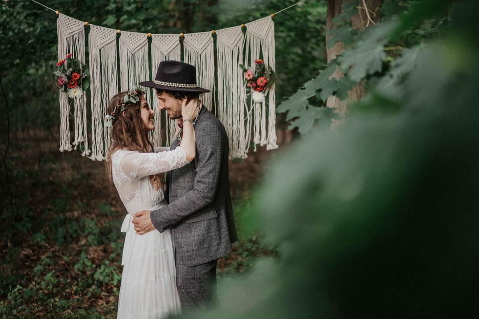 Hochzeit_0327.jpg