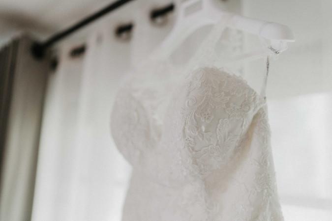 Hochzeit_0013.jpg