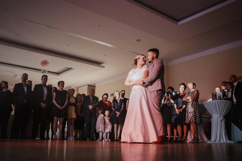 Hochzeit_0342.jpg