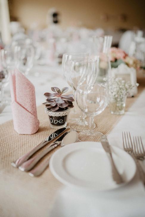 Hochzeit_0258.jpg