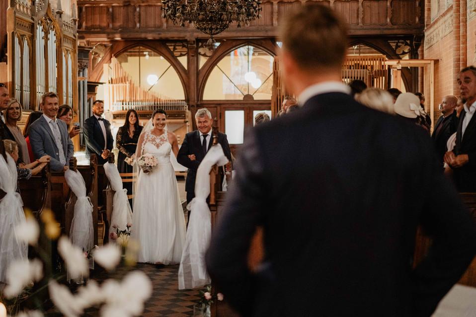 Hochzeit_0087.jpg
