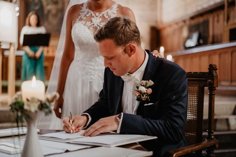Hochzeit_0112.jpg