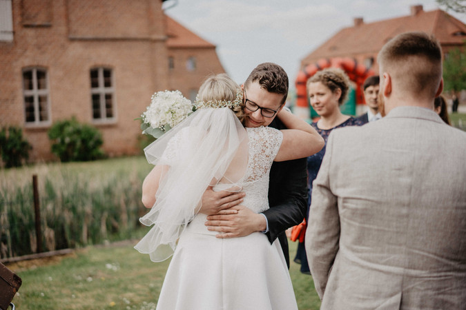 Hochzeit_0222.jpg