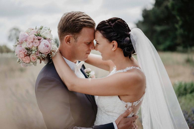 Hochzeit_0392.jpg