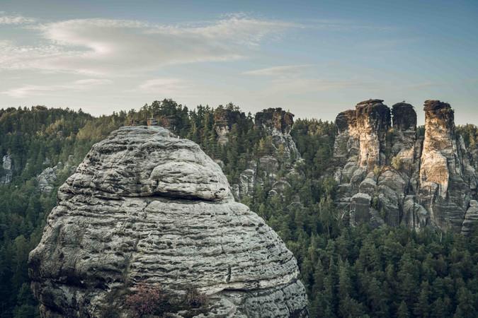 Landschaften_0016.jpg
