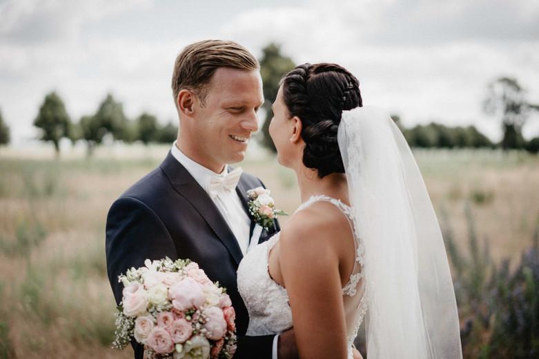 Hochzeit_0389.jpg