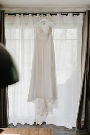 Hochzeit_0011.jpg