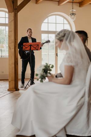 Hochzeit_0191.jpg