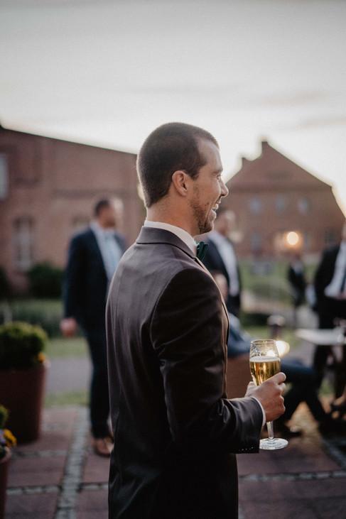 Hochzeit_0373.jpg