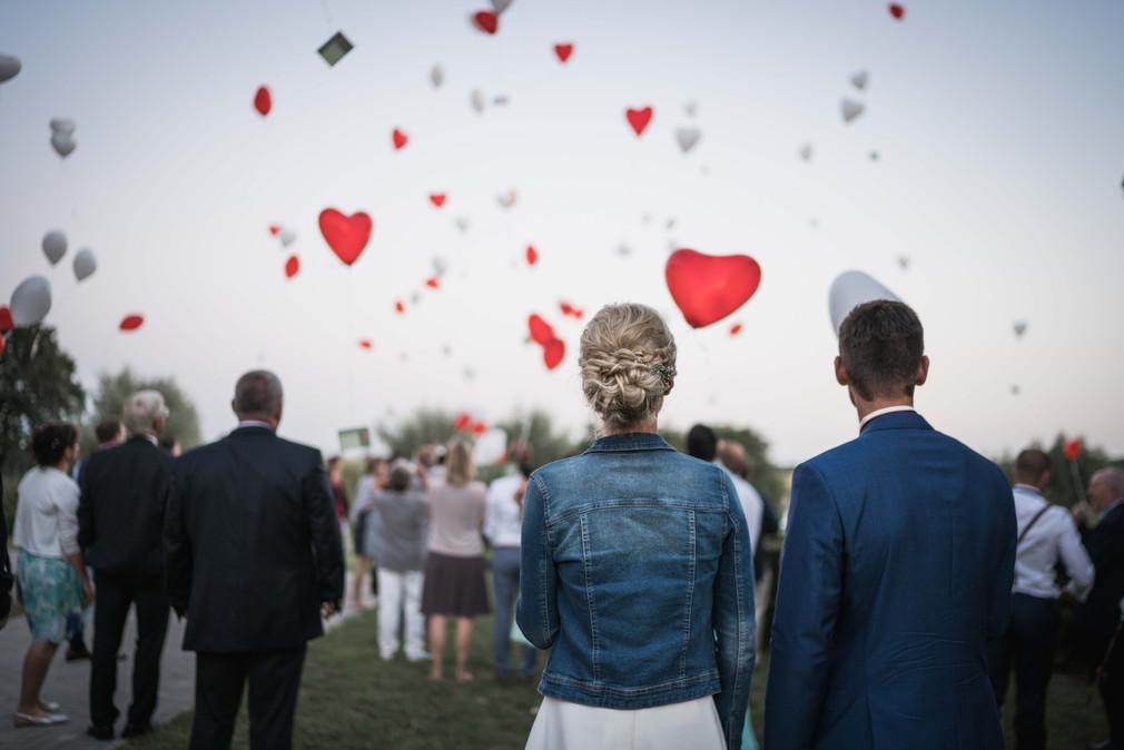 012 Hochzeit0014.jpg