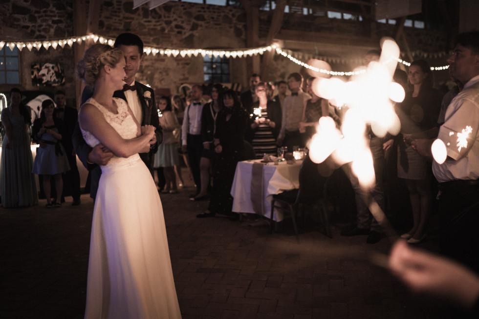 012 Hochzeit Tanz0008.jpg