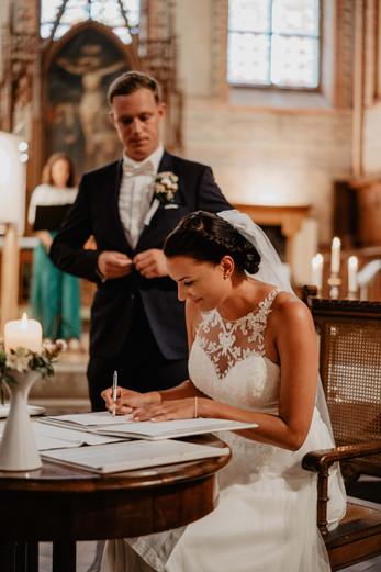 Hochzeit_0111.jpg