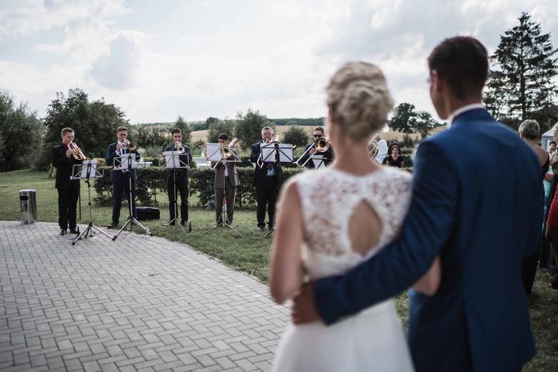 007 Hochzeit0018.jpg