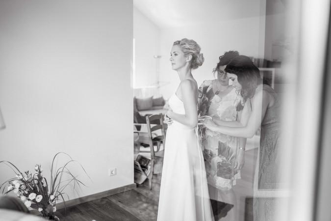001 Hochzeit0044.jpg