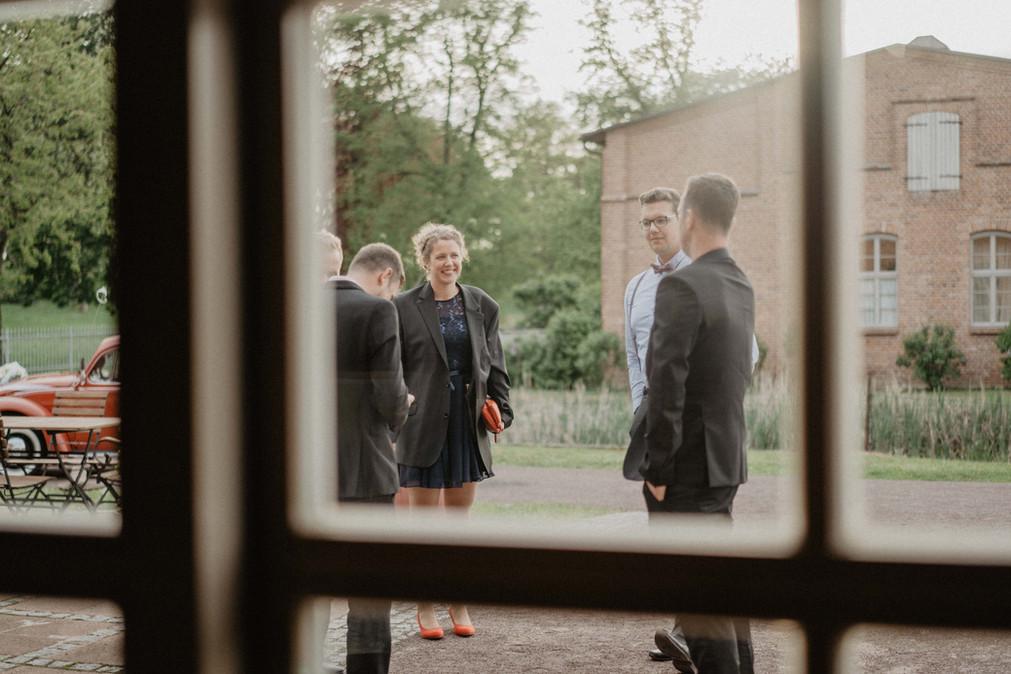 Hochzeit_0336.jpg