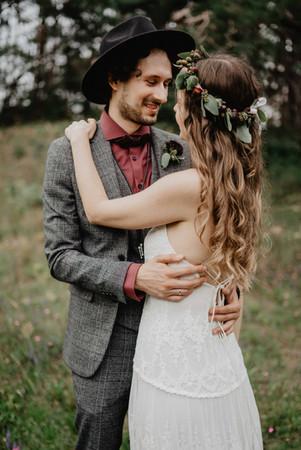 Hochzeit_0326.jpg
