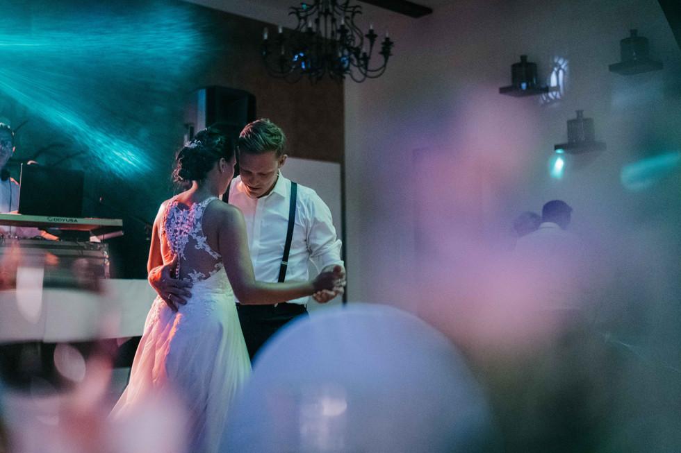 Hochzeit_0358.jpg