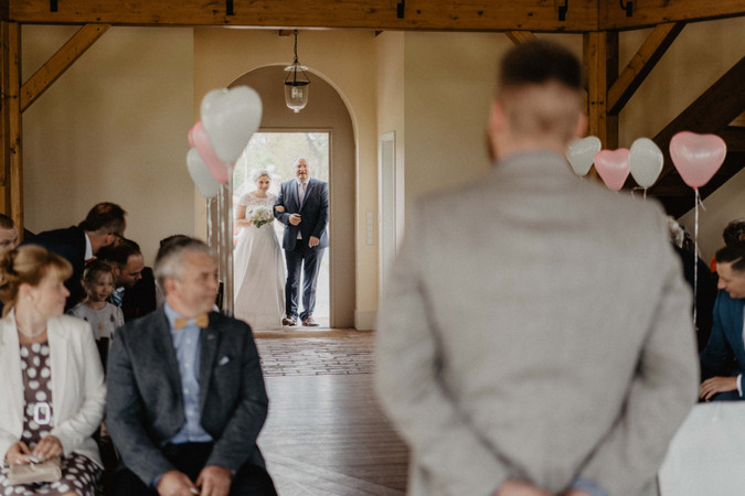 Hochzeit_0139.jpg