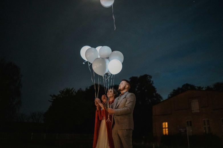 Hochzeit_0406.jpg