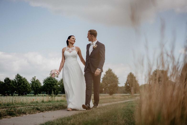 Hochzeit_0387.jpg