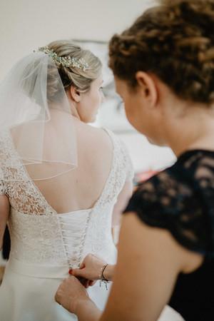 Hochzeit_0052.jpg