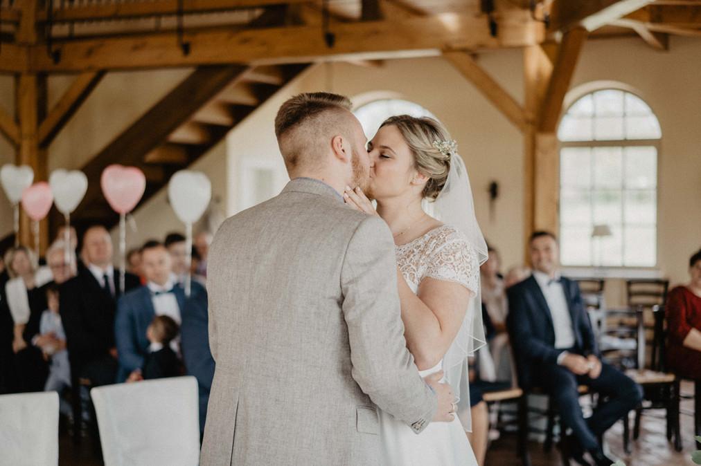 Hochzeit_0184.jpg