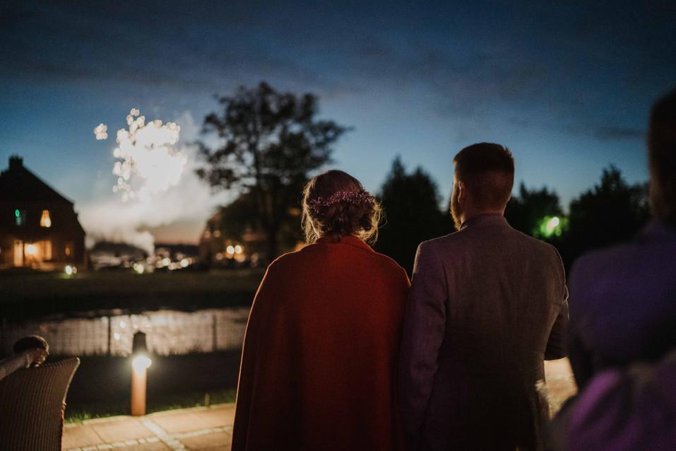 Hochzeit_0404.jpg