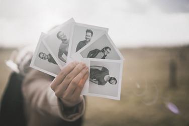 Nimmergut_Polaroid_0007.jpg