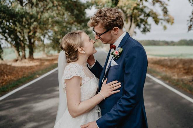 Hochzeit_Maria_&_Morten_0493.jpg